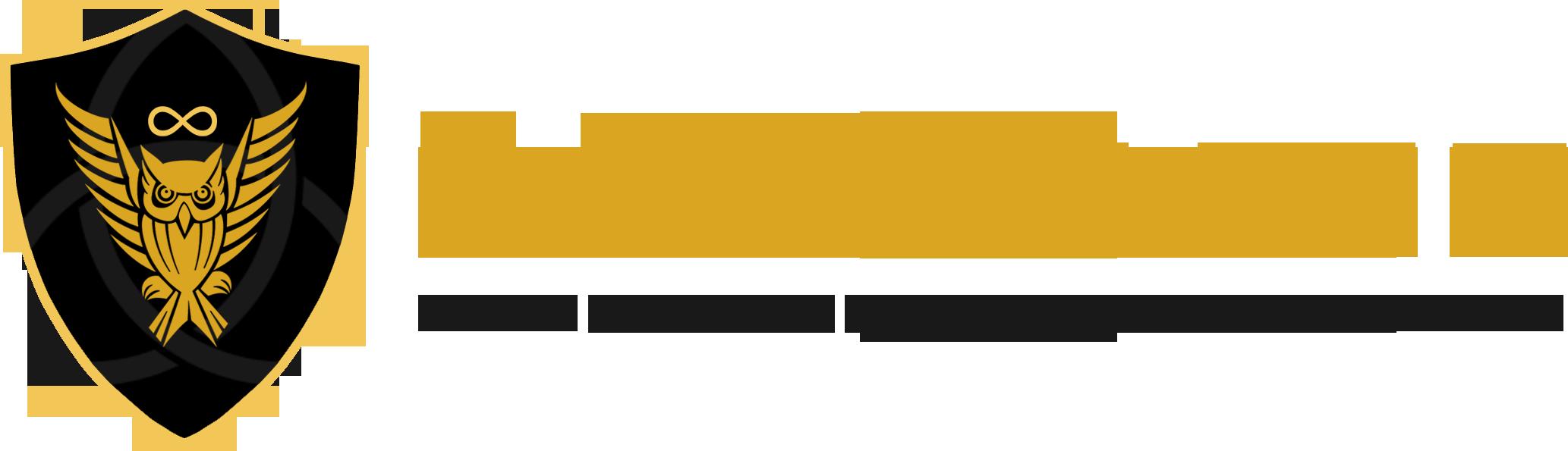 ForWorth B.V.