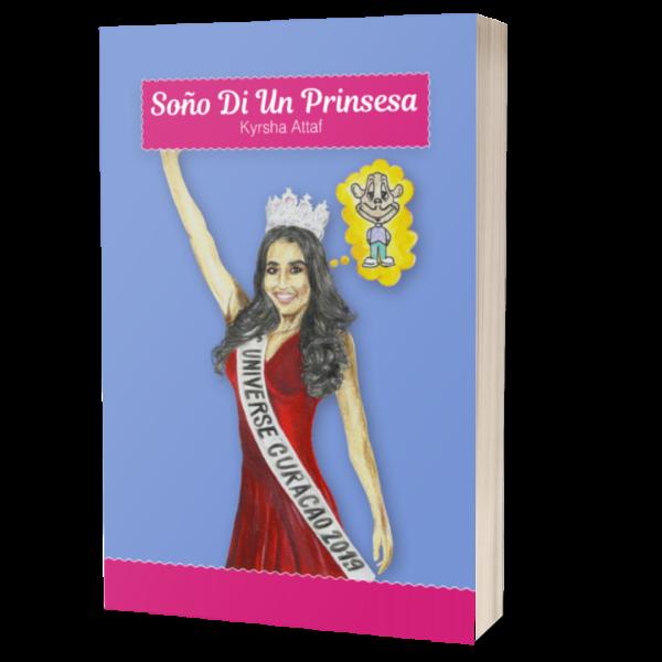 Soño di un Prinsesa